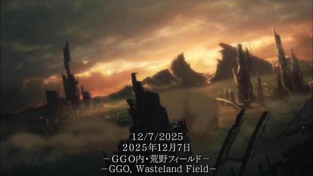 [Hatsuyuki]_Sword_Art_Online_II_-_02_[1280x720][2DABB96A].mkv_snapshot_03.29_[2014.07.16_21.05.39]