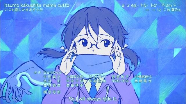[Hatsuyuki]_Sword_Art_Online_II_-_02_[1280x720][2DABB96A].mkv_snapshot_22.38_[2014.07.18_17.55.59]