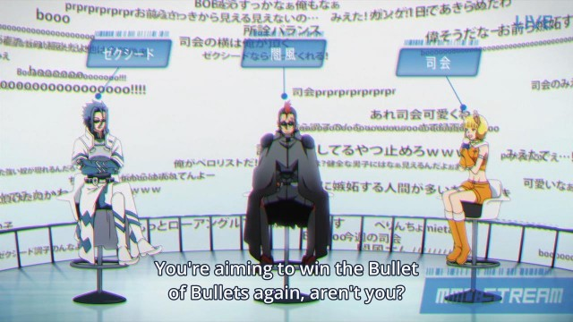 [Hiryuu] Sword Art Online II - 01v0 [720p H264 AAC][CED85EB0].mkv_snapshot_00.58_[2014.07.06_16.58.22]