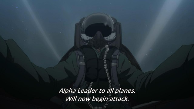[HorribleSubs] Aldnoah Zero - 02 [720p].mkv_snapshot_03.08_[2014.07.13_16.15.07]