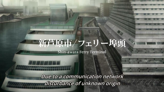 [HorribleSubs] Aldnoah Zero - 02 [720p].mkv_snapshot_06.10_[2014.07.13_16.20.23]