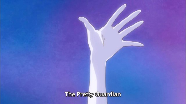 [HorribleSubs] Sailor Moon Crystal - 01 [720p].mkv_snapshot_18.45_[2014.07.05_13.26.30]