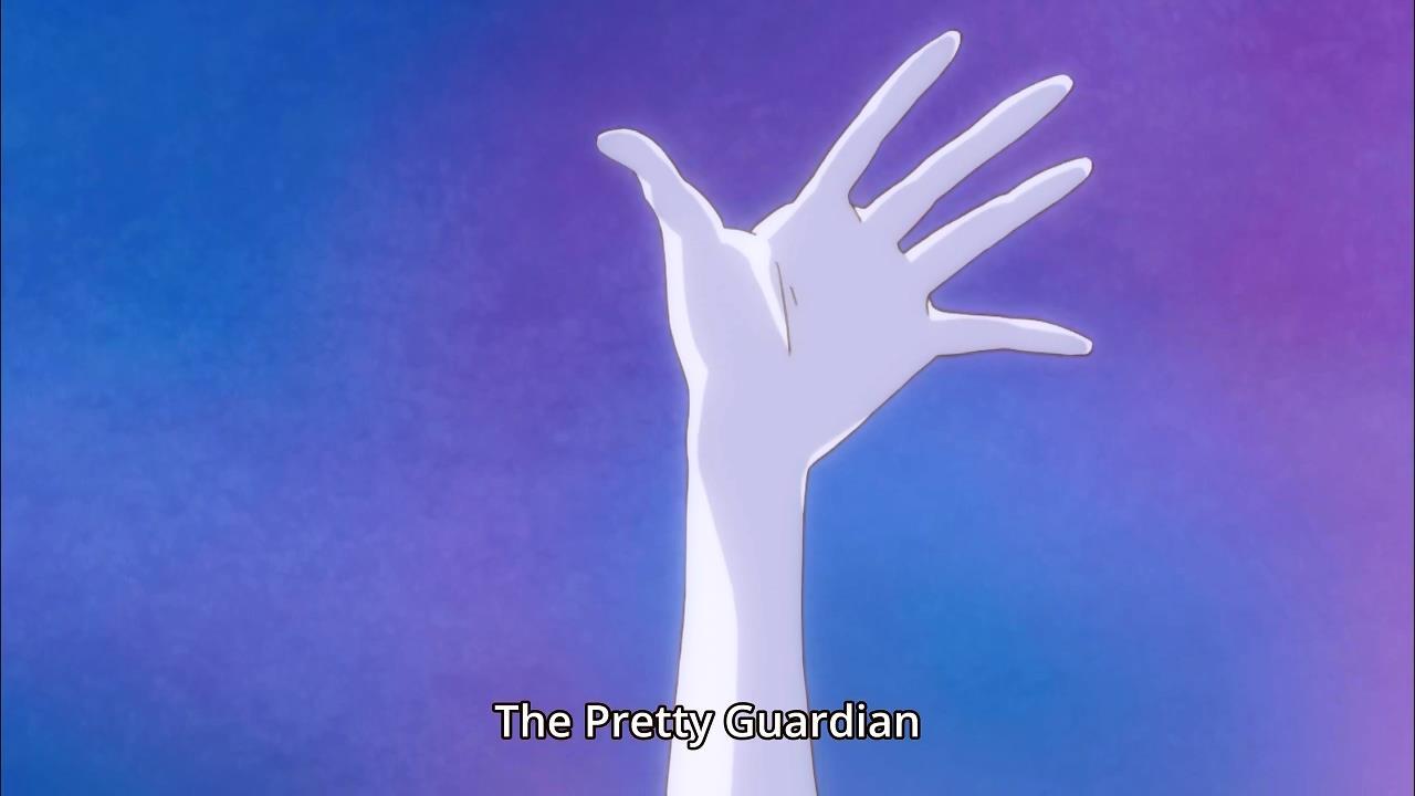 [HnS] Sailor Moon Crystal 05.mp4 | Ulož.to