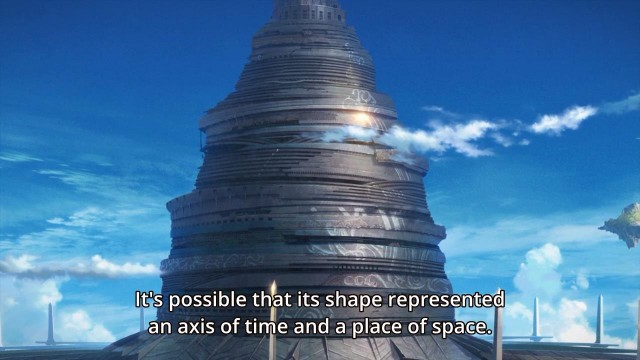 [HorribleSubs] Sword Art Online II - 01 [720p].mkv_snapshot_20.11_[2014.07.06_16.26.16]