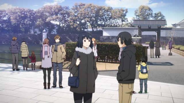 Sword Art Online II Essential 04