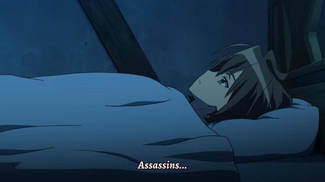 [Vivid-Asenshi] Akame ga Kill - 03 [8D585CB8].mkv_snapshot_06.15_[2014.07.24_23.04.01]