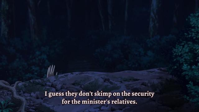 [Vivid-Asenshi] Akame ga Kill - 03 [8D585CB8].mkv_snapshot_17.21_[2014.07.24_00.01.00]