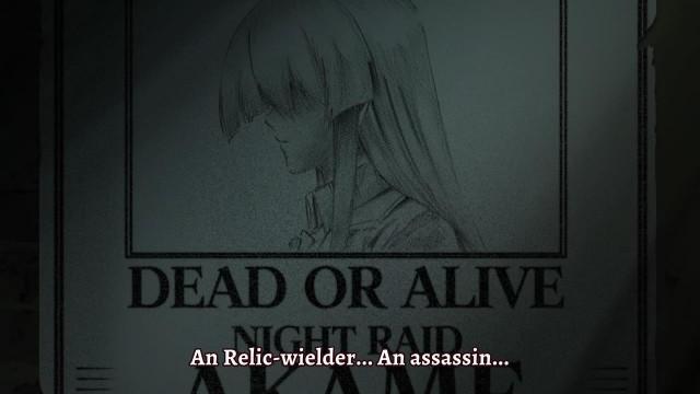 [Vivid-Asenshi] Akame ga Kill - 03 [8D585CB8].mkv_snapshot_21.23_[2014.07.24_00.05.34]