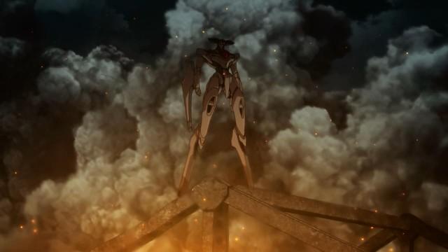 [Vivid-Watashi] Aldnoah Zero - 02 [FBC05FD6].mkv_snapshot_04.55_[2014.07.13_10.55.22]