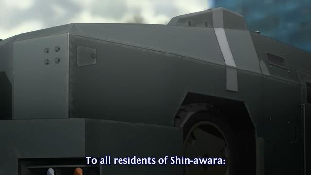 [Vivid-Watashi] Aldnoah Zero - 02 [FBC05FD6].mkv_snapshot_06.26_[2014.07.13_11.02.34]