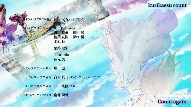 [Vivid-Watashi] Aldnoah Zero - 02 [FBC05FD6].mkv_snapshot_22.53_[2014.07.13_11.21.17]