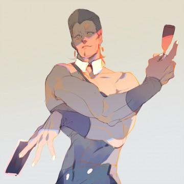 jean-chan-san-senpai