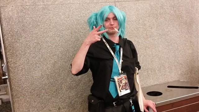 AnimeFest_2014-Day_1-Hatsune_Miku_DGAF_Mode-Vocaloid_Small