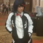 AnimeFest_2014-Day_1-Matoi_Ryuko-Kill_la_Kill_02