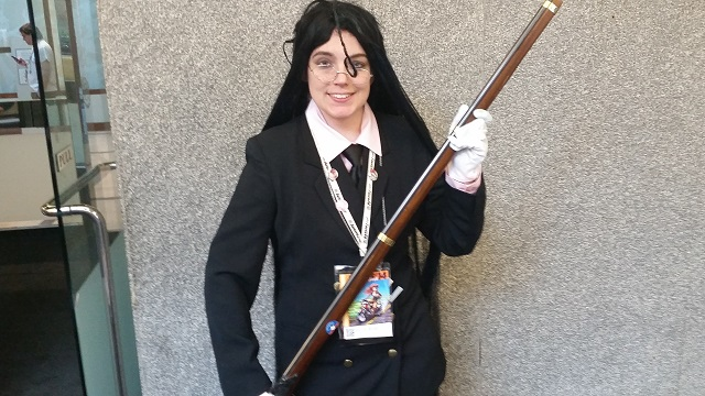 AnimeFest_2014-Day_1-Rip_Van_Winkle-Hellsing_Ultimate_Small
