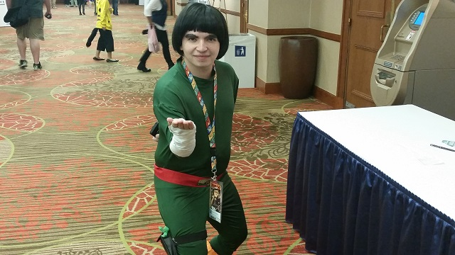 AnimeFest_2014-Day_1-Rock_Lee-Naruto_Small