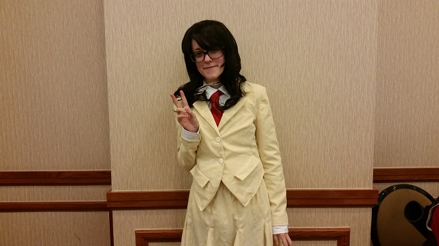 AnimeFest_2014-Day_2-Tomoko-Watamote_Small