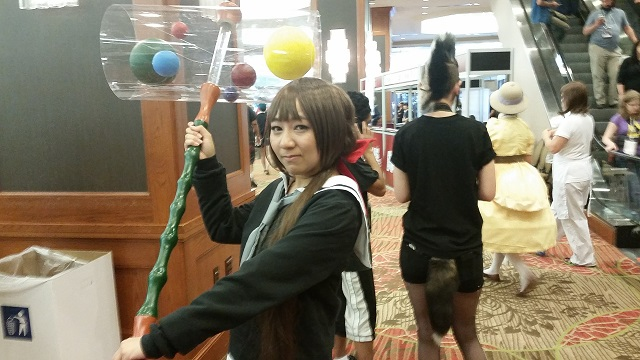 AnimeFest_2014-Day_3-Koto-Kyouso_Giga_Small