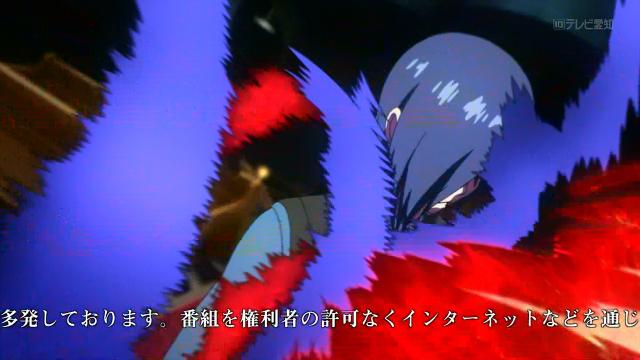 [Commie] Tokyo Ghoul - 06 [347773B5].mkv_snapshot_00.18_[2014.08.11_21.32.11]