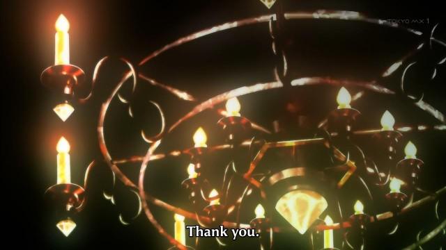 [DameDesuYo] Tokyo Ghoul - 04 (1280x720 10bit AAC) [25CBC5B0].mkv_snapshot_01.05_[2014.08.02_21.43.55]