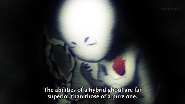 [DameDesuYo] Tokyo Ghoul - 04 (1280x720 10bit AAC) [25CBC5B0].mkv_snapshot_10.12_[2014.07.26_18.27.56]