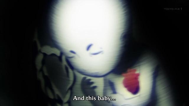 [DameDesuYo] Tokyo Ghoul - 04 (1280x720 10bit AAC) [25CBC5B0].mkv_snapshot_10.14_[2014.08.02_22.10.29]