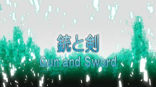 [Hiryuu] Sword Art Online II - 05v2 [720p H264 AAC][9392CAF8].mkv_snapshot_01.51_[2014.08.08_21.38.25]
