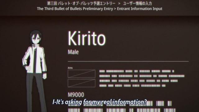 [Hiryuu] Sword Art Online II - 05v2 [720p H264 AAC][9392CAF8].mkv_snapshot_02.43_[2014.08.08_21.41.20]