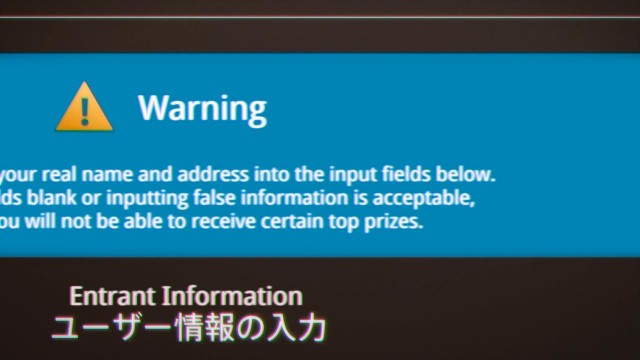 [Hiryuu] Sword Art Online II - 05v2 [720p H264 AAC][9392CAF8].mkv_snapshot_02.51_[2014.08.08_21.41.41]