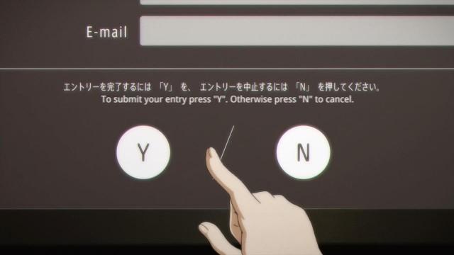 [Hiryuu] Sword Art Online II - 05v2 [720p H264 AAC][9392CAF8].mkv_snapshot_03.05_[2014.08.08_21.42.06]