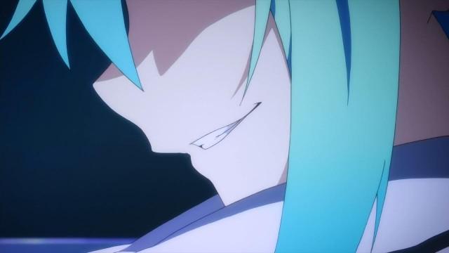 [Hiryuu] Sword Art Online II - 05v2 [720p H264 AAC][9392CAF8].mkv_snapshot_10.14_[2014.08.08_22.11.06]