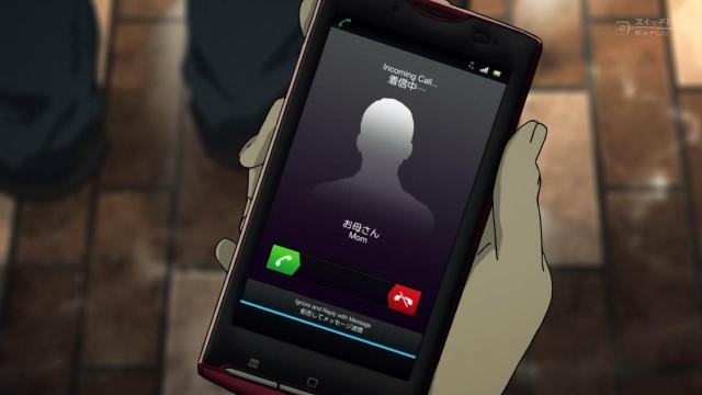 [Kaylith] Zankyou no Terror - 04 [720p][BEDCFB24].mkv_snapshot_02.23_[2014.08.11_18.55.47]