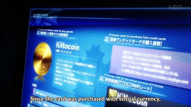 [Kaylith] Zankyou no Terror - 04 [720p][BEDCFB24].mkv_snapshot_03.50_[2014.08.11_18.59.05]