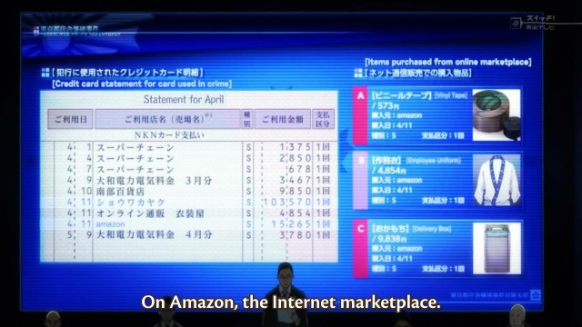 [Kaylith] Zankyou no Terror - 04 [720p][BEDCFB24].mkv_snapshot_04.14_[2014.08.11_18.59.57]