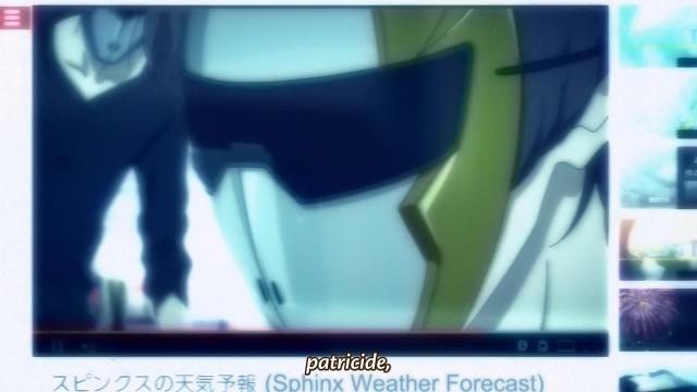 [Kaylith] Zankyou no Terror - 04 [720p][BEDCFB24].mkv_snapshot_06.21_[2014.08.11_19.03.29]