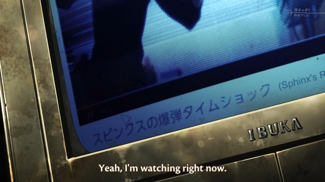 [Kaylith] Zankyou no Terror - 04 [720p][BEDCFB24].mkv_snapshot_09.25_[2014.08.11_19.17.18]