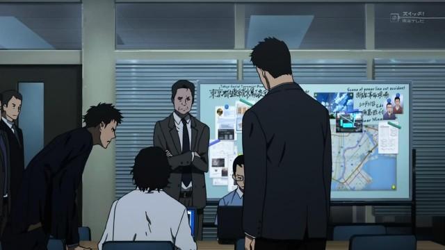 [Kaylith] Zankyou no Terror - 04 [720p][BEDCFB24].mkv_snapshot_10.42_[2014.08.11_19.25.00]