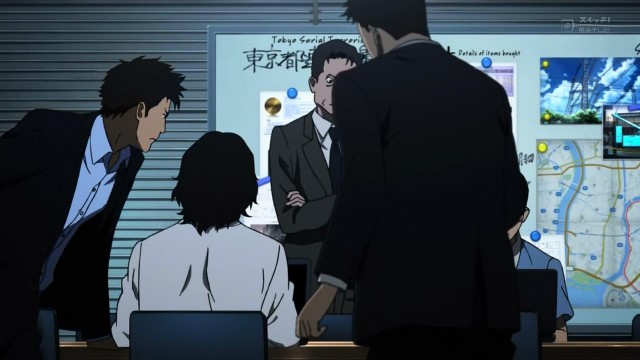 [Kaylith] Zankyou no Terror - 04 [720p][BEDCFB24].mkv_snapshot_10.49_[2014.08.11_19.25.36]