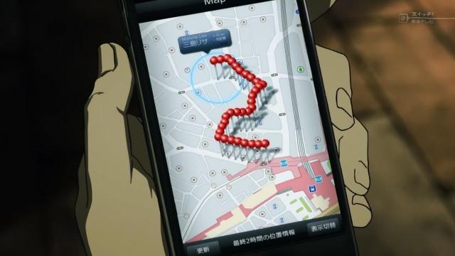 [Kaylith] Zankyou no Terror - 04 [720p][BEDCFB24].mkv_snapshot_12.42_[2014.08.11_19.41.41]