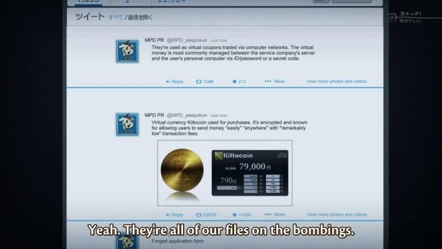 [Kaylith] Zankyou no Terror - 04 [720p][BEDCFB24].mkv_snapshot_18.58_[2014.08.11_19.49.55]