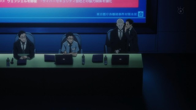 [NFP-IS] Zankyou no Terror - 05 (1280x720 Hi10P AAC) [3BEBB9BE].mkv_snapshot_05.08_[2014.08.24_21.53.09]