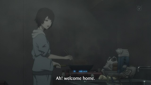 [NFP-IS] Zankyou no Terror - 05 (1280x720 Hi10P AAC) [3BEBB9BE].mkv_snapshot_06.03_[2014.08.24_21.56.01]
