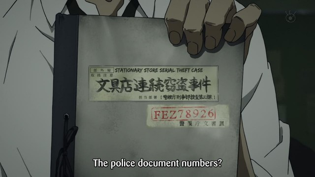 [NFP-IS] Zankyou no Terror - 05 (1280x720 Hi10P AAC) [3BEBB9BE].mkv_snapshot_08.41_[2014.08.24_22.08.25]