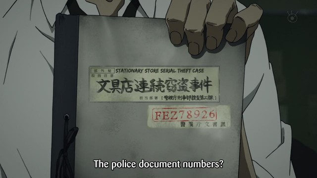 [NFP-IS] Zankyou no Terror - 05 (1280x720 Hi10P AAC) [3BEBB9BE].mkv_snapshot_08.42_[2014.08.30_02.29.21]