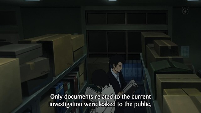 [NFP-IS] Zankyou no Terror - 05 (1280x720 Hi10P AAC) [3BEBB9BE].mkv_snapshot_08.55_[2014.08.30_02.31.09]