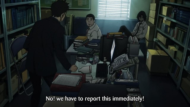 [NFP-IS] Zankyou no Terror - 05 (1280x720 Hi10P AAC) [3BEBB9BE].mkv_snapshot_10.15_[2014.08.24_22.13.05]