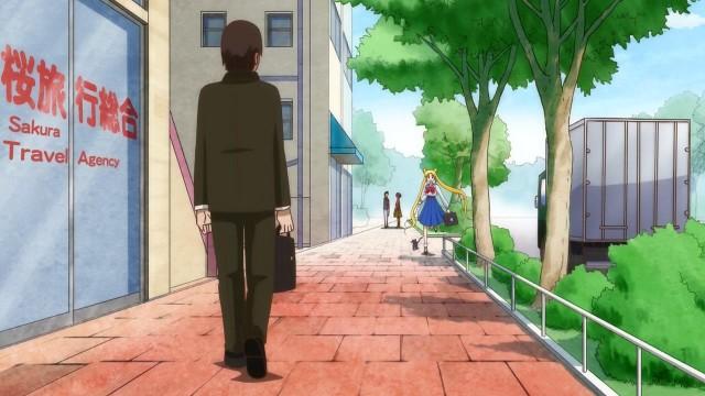 [Chihiro]_Sailor_Moon_Crystal_04_[1280x720_H.264_AAC][76A22AAC].mkv_snapshot_02.47_[2014.09.13_18.53.18]