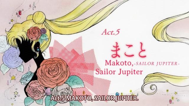 [Chihiro]_Sailor_Moon_Crystal_04_[1280x720_H.264_AAC][76A22AAC].mkv_snapshot_24.27_[2014.09.13_18.50.02]