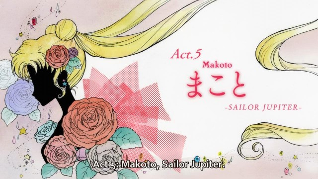[Commie] Sailor Moon Crystal - 04 [A1E063E3].mkv_snapshot_24.12_[2014.09.13_19.43.04]