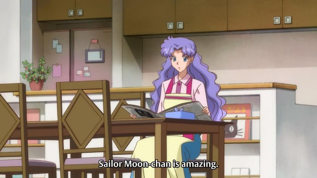 [Doki] Sailor Moon Crystal - 04 (1280x720 Hi10P AAC) [A0EE9F62].mkv_snapshot_02.17_[2014.09.13_14.37.08]